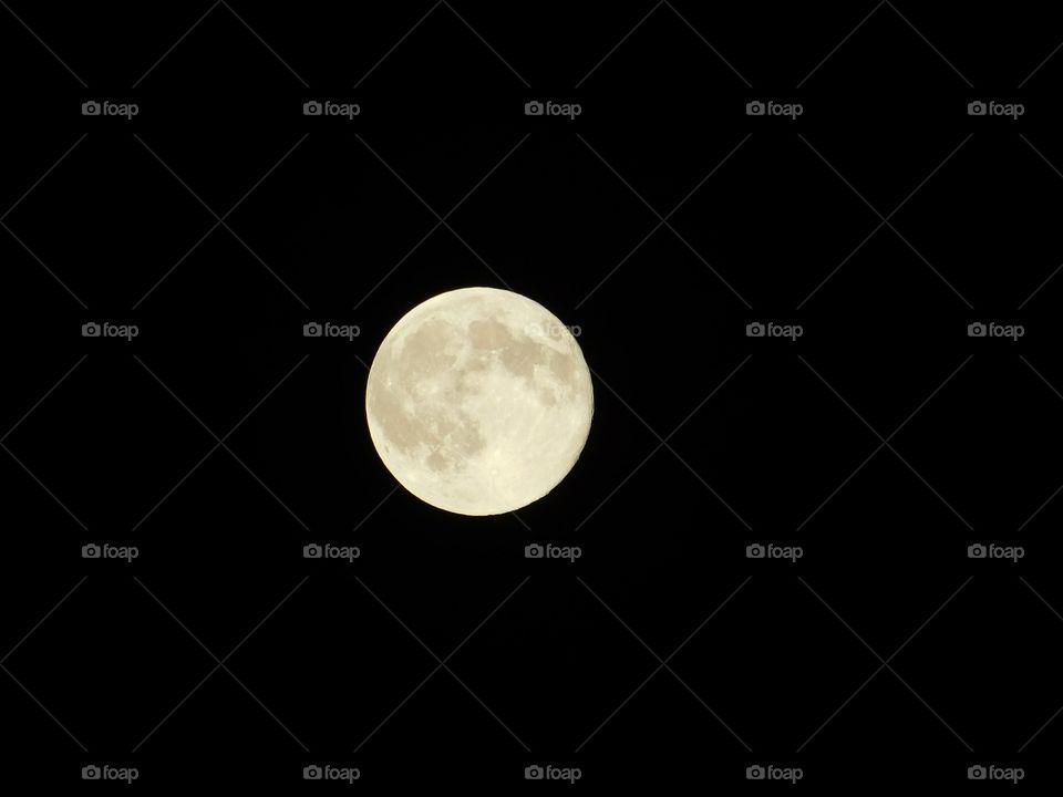 moon | astronomy, Luna, lunar, eclipse
