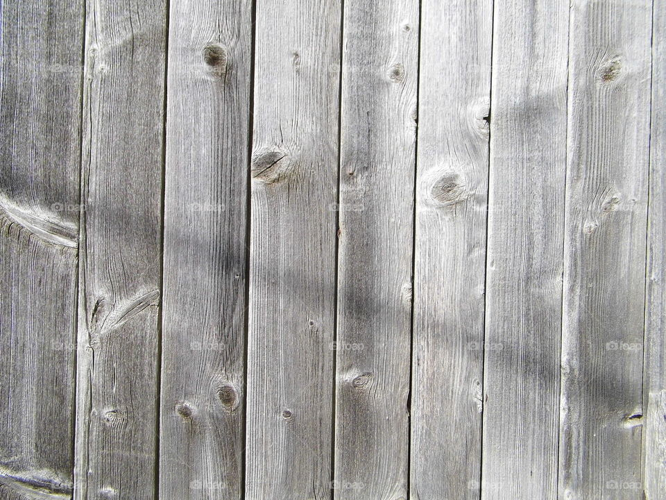 texture and pattern form wooden