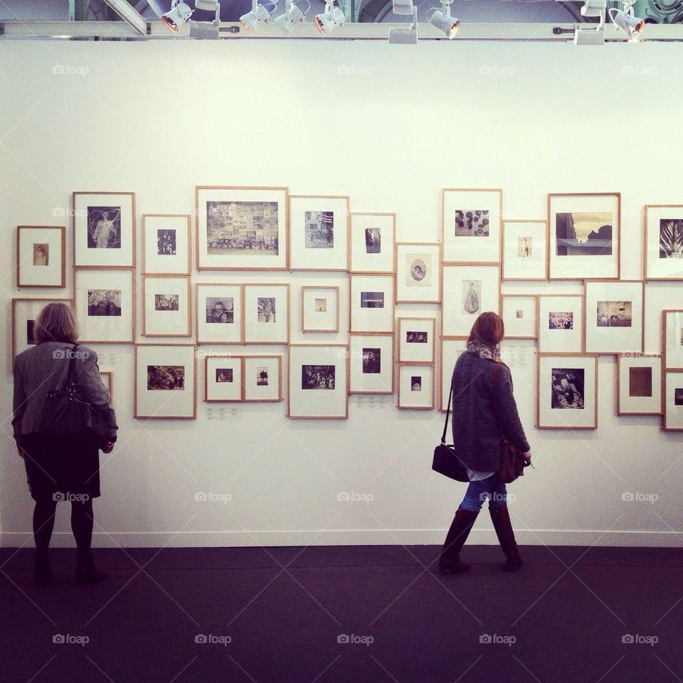 photos exposition