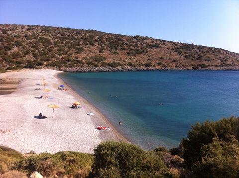 island greece chios north aegean by harriskats77