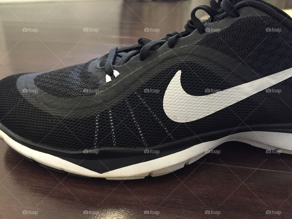 Nike flexi train shoes: perfect for everyday!