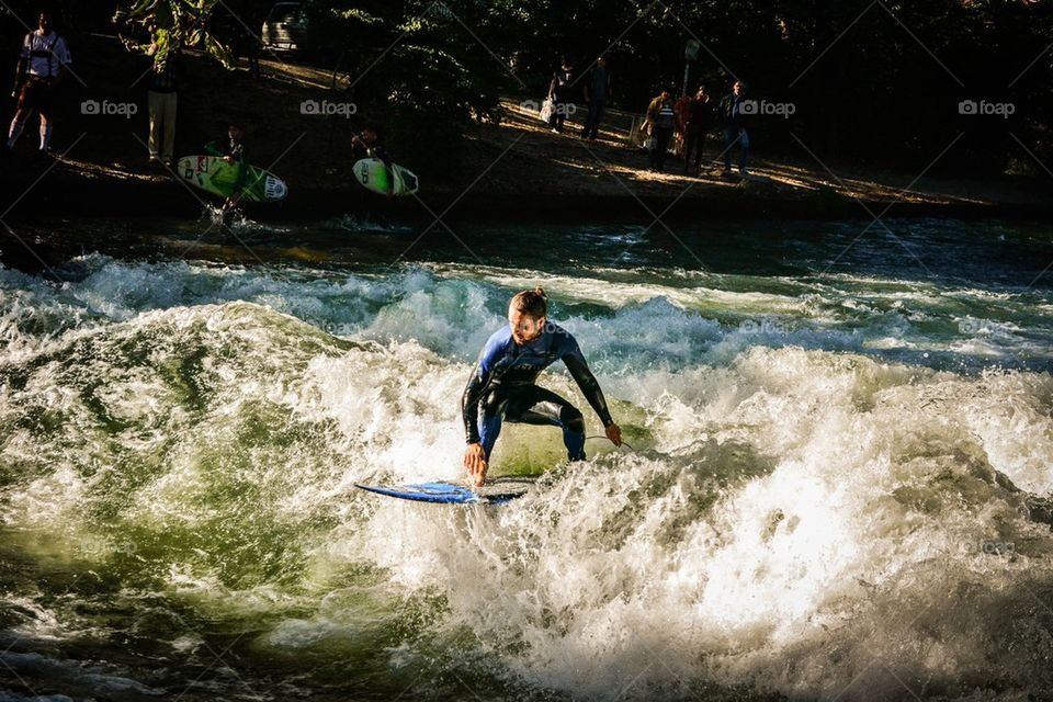 water   action, recreation, water sports, surf