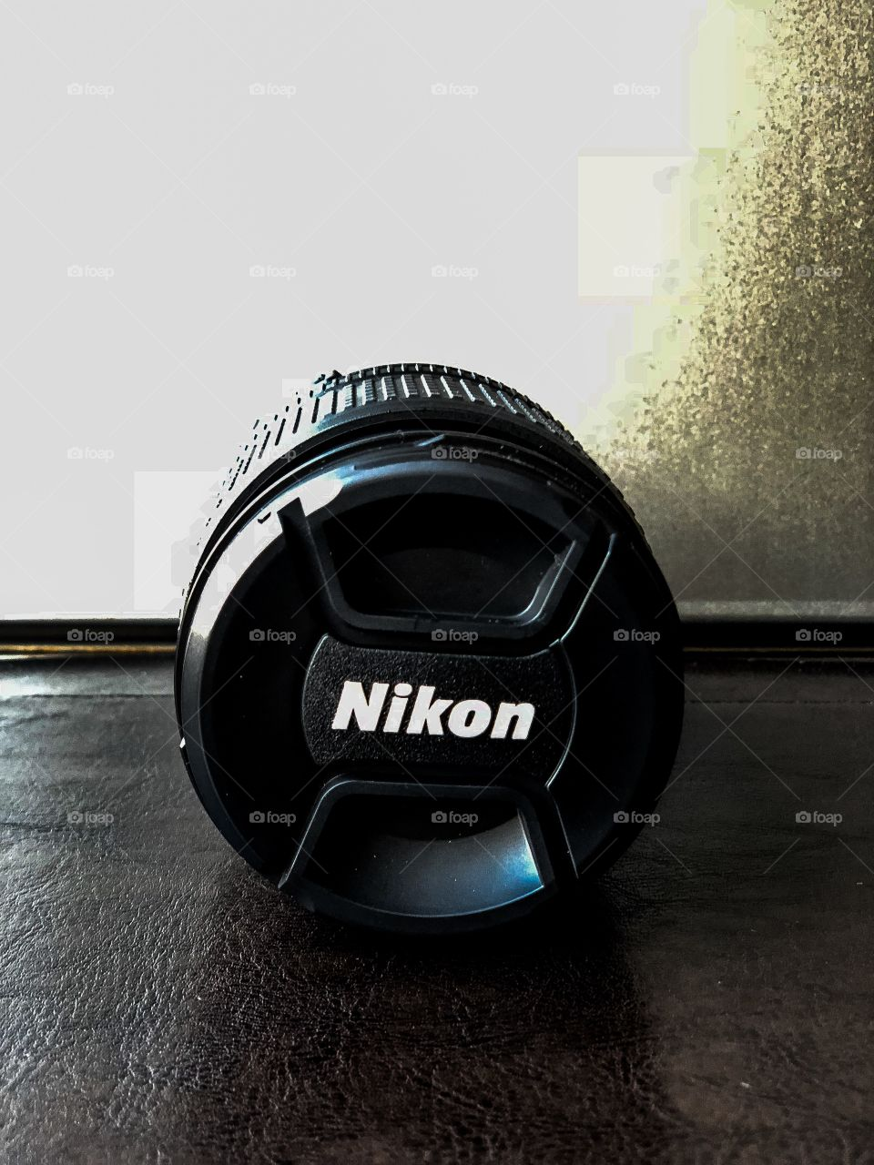 If there is one thing I highly recommend it is making sure you own a Nikon sometime in your life📸
