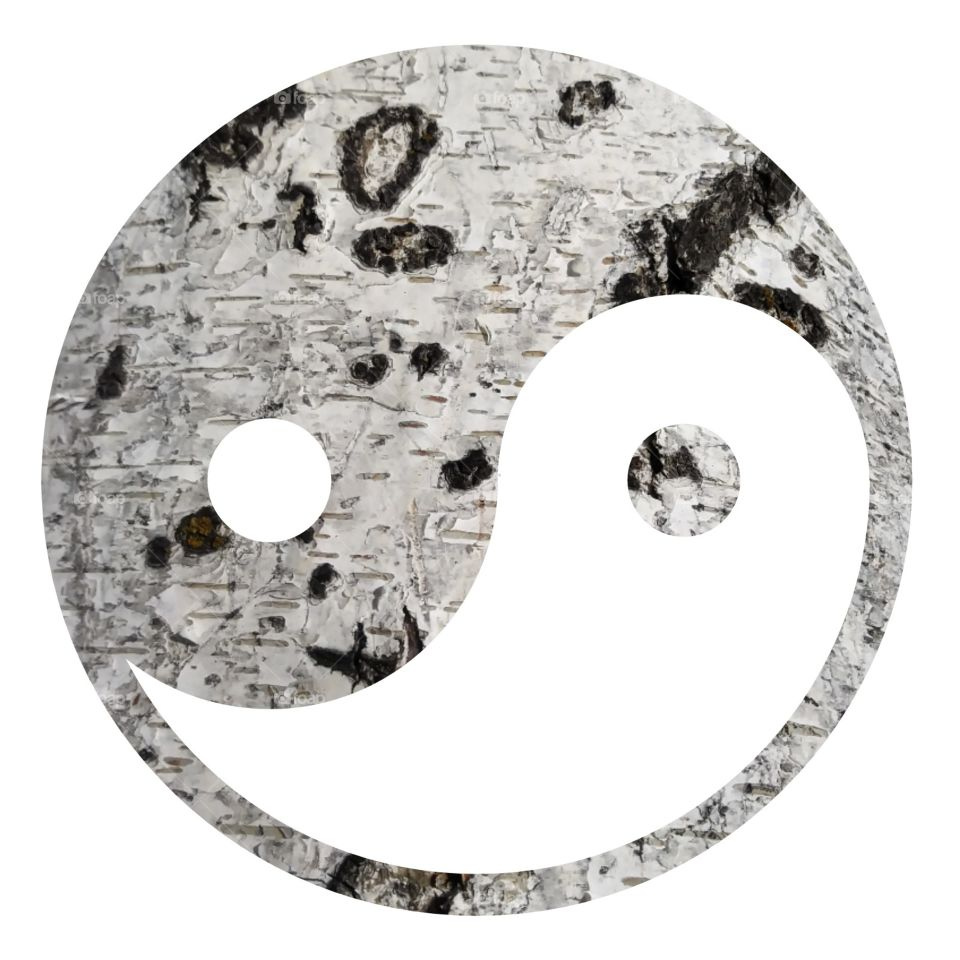 Symbol, Illustration, Disjunct, Image, Desktop