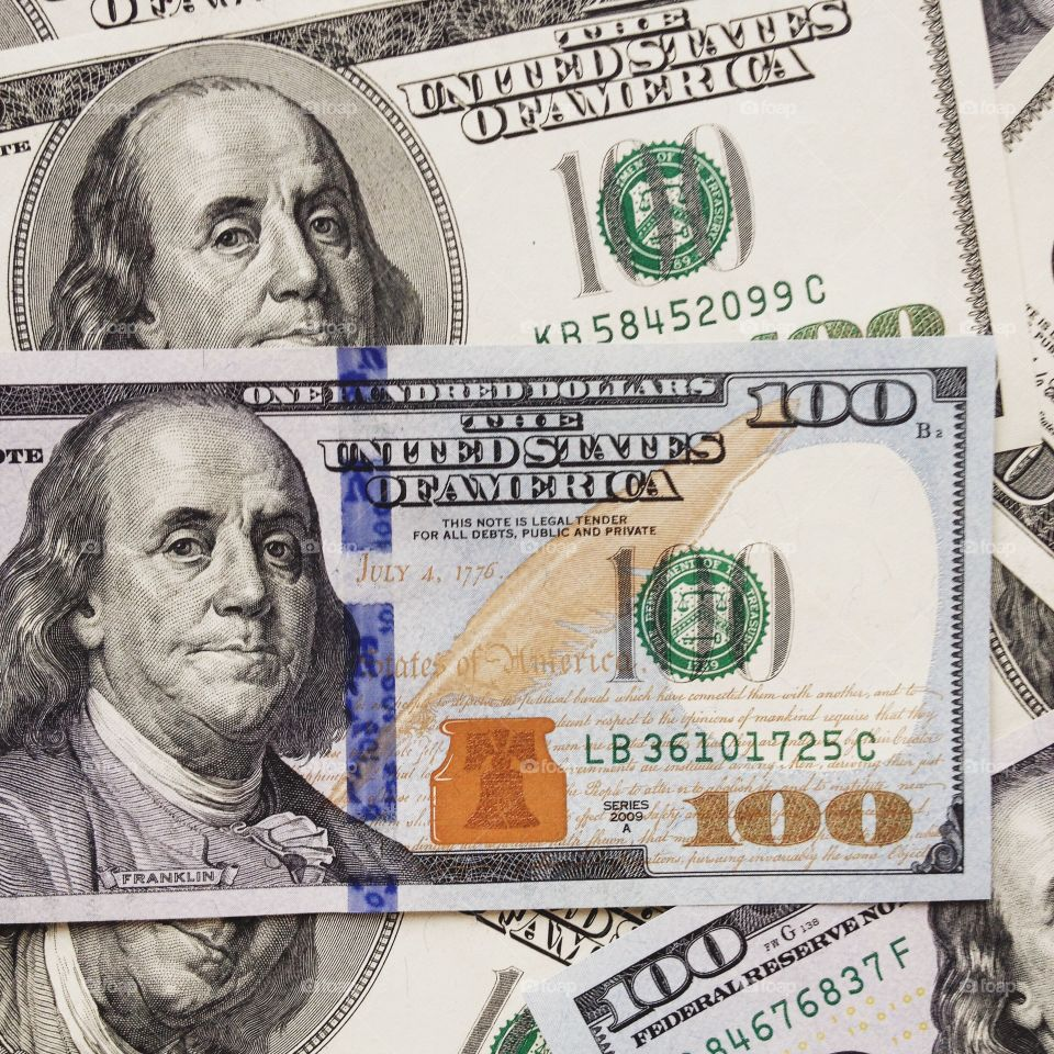 money, dolar, dolar, Euro, inflation, business, Finance, Forex, Fund, Deposit, money, financial, Finance, companies, travel, international, service, shopping, retail, shopping, credit card, expensive, cost, international, monetary Fund, VIP, luxury, Luxe, glam, glamour, coffee, coffee house, Starbucks, the President, the portrait of the President of America, America, USA, Europe, code, watermark,