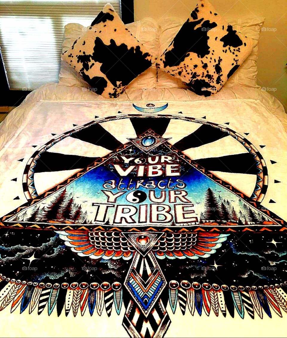 #vibe #tribe #yours #your #my #mines