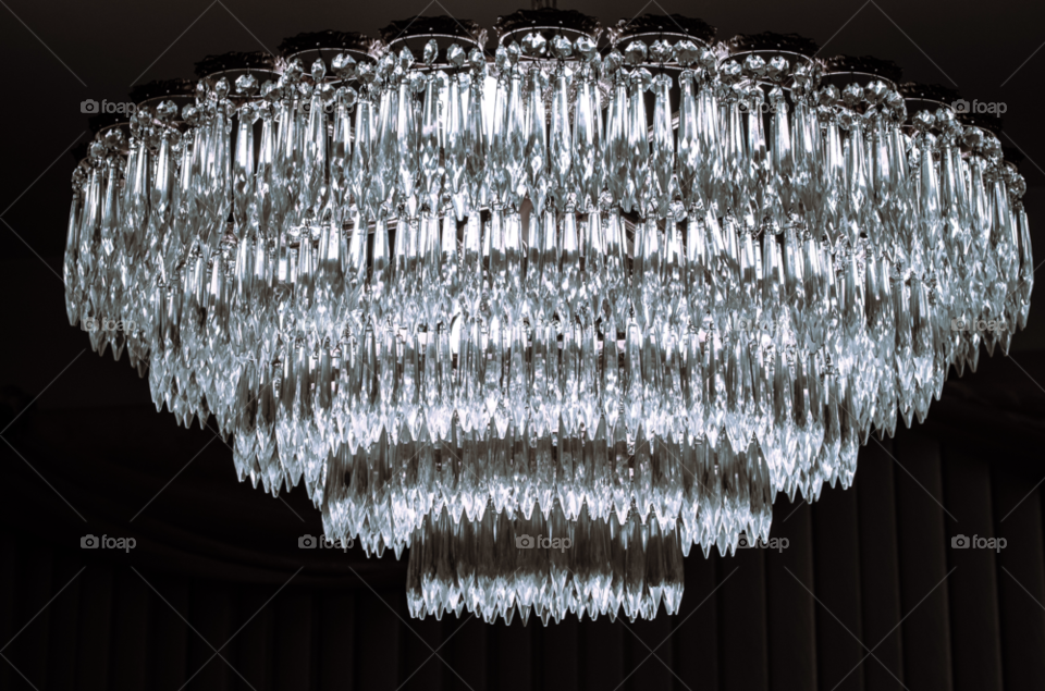 brooklyn ny lights chandelier crystal by delvec