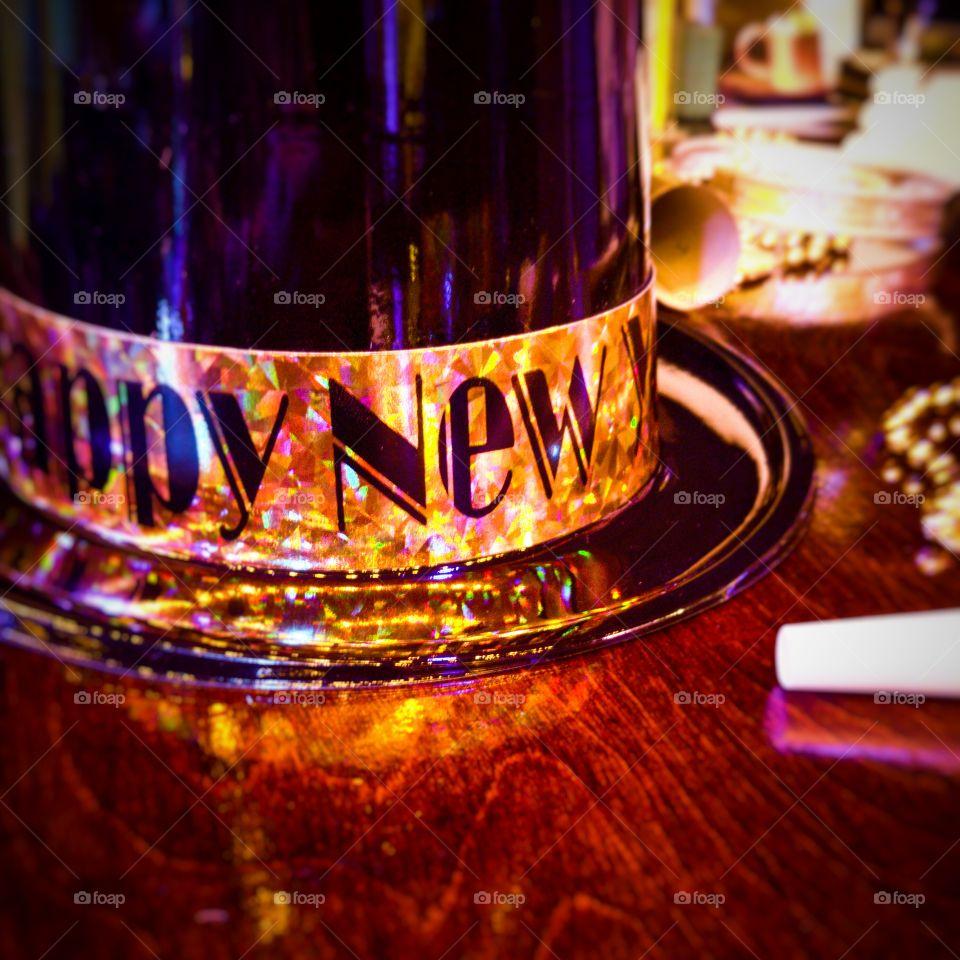 2016 here I come!