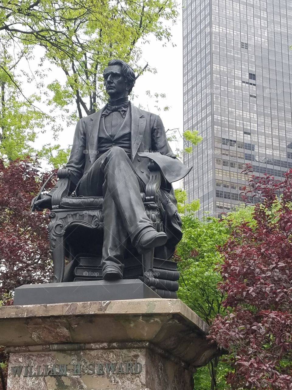 Statue, Sculpture, Monument, Travel, Stone