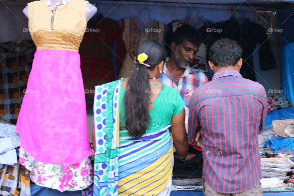 People, Wear, Festival, Adult, Woman